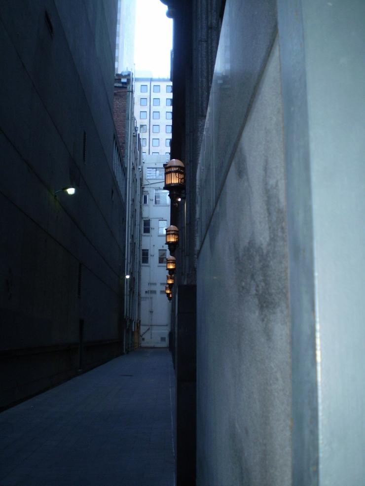 MelbourneLanewaysMN.jpg