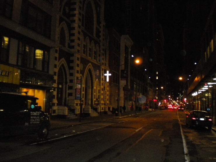 NIGHTMANHATTAN2MN.jpg