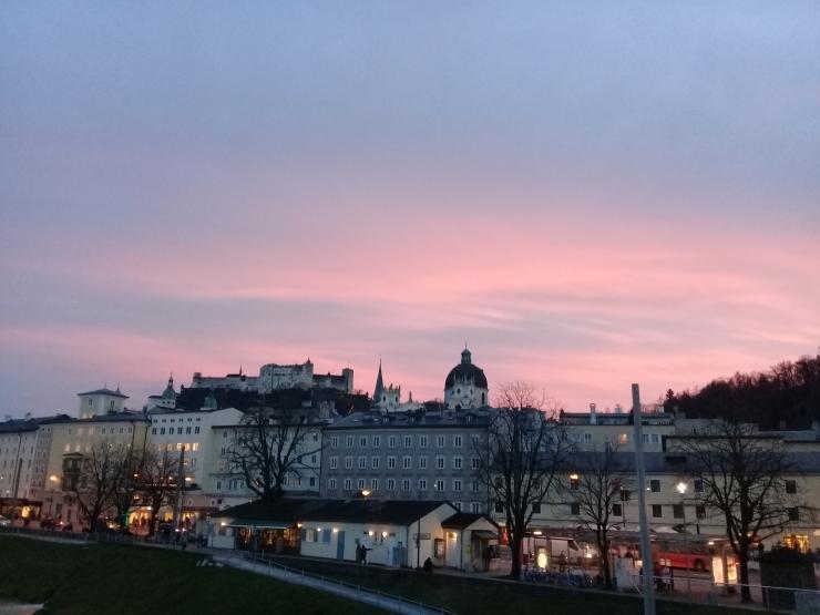 SalzburgSunsetMN.jpg