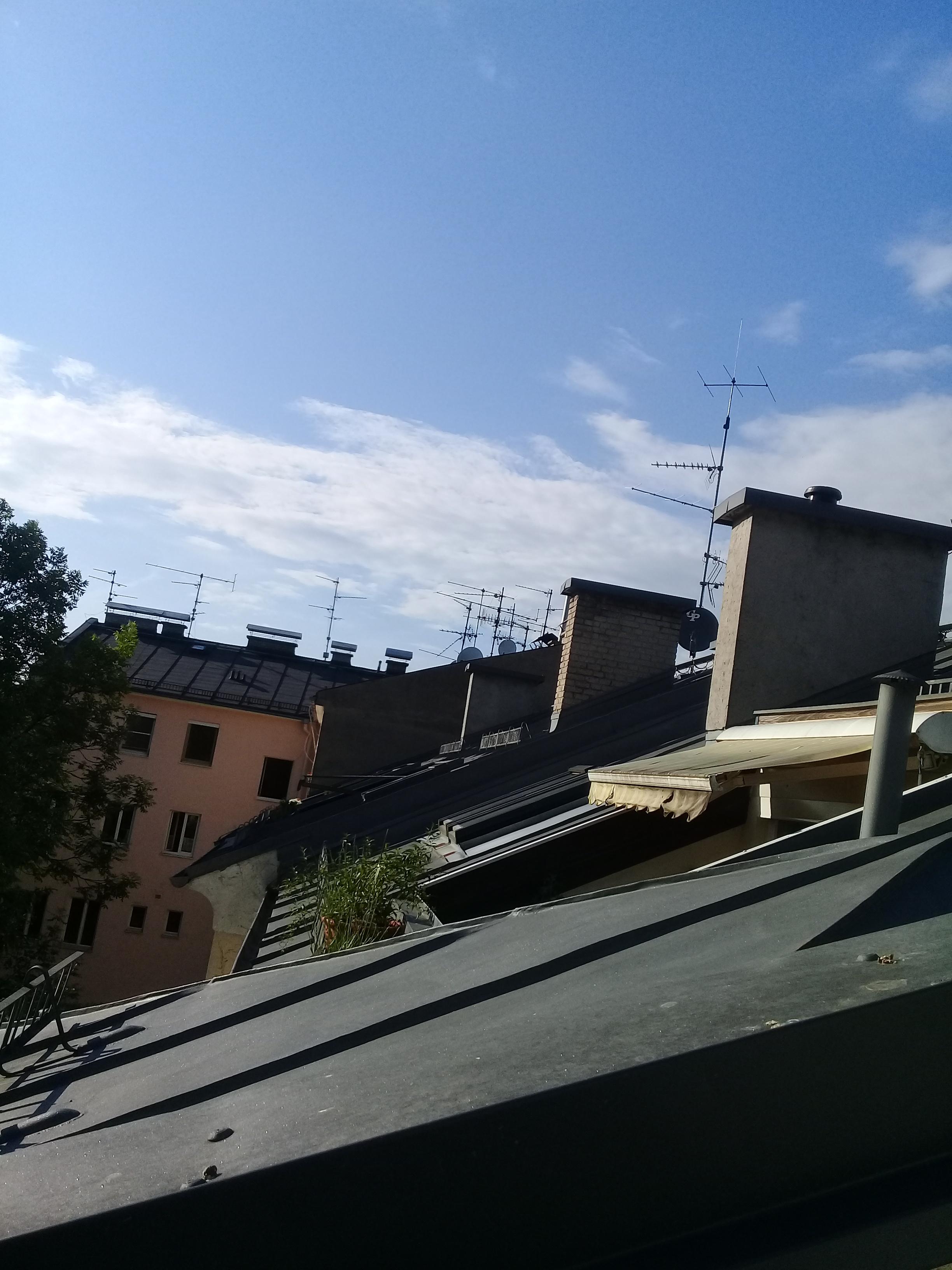 rooftopMN-1