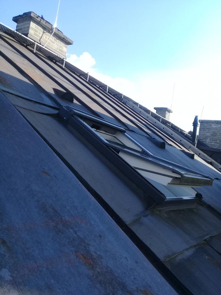 rooftopMN-3