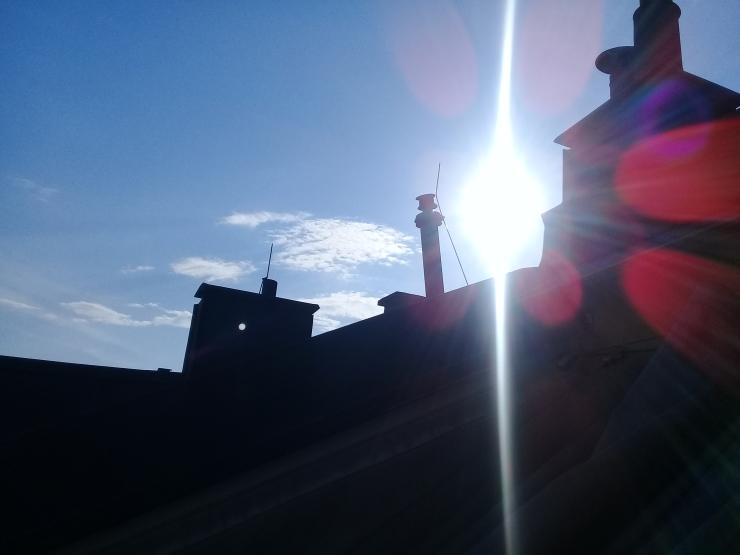 rooftopMN-5