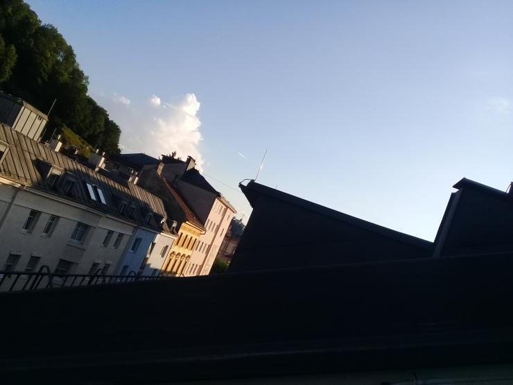rooftopMN-6